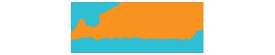 Logopediepraktijk Wijk bij Duurstede